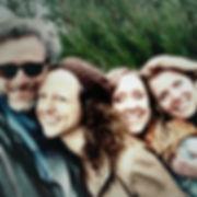 foto_cropped-SoetkinLeen-edited_edited.j