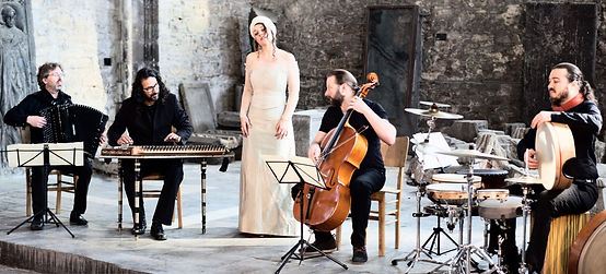 osama-abdulrasol-quintet.jpg