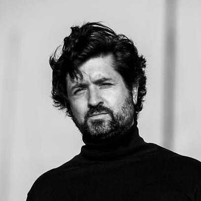 Tom Helsen - officiele fotoSongbook (c)