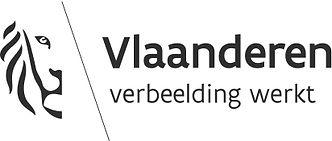 Vlaanderen_verbeelding werkt kopie.jpg