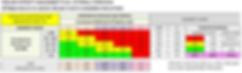 1_TIDEWATER_EC_CP_OPTIMIZATION _2.png
