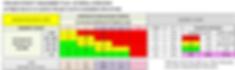 1_IKKUMA_EC_CP_OPTIMIZATION - Copy.png