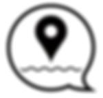 LOGO_ICON_LARGE_BOLD.png