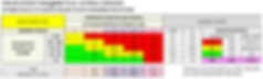 1_KARVE_EC_CP_OPTIMIZATION _2.png
