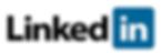 logo_linkedin_4.png