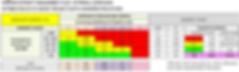 1_ENERCAPITA_EC_CP_OPTIMIZATION - Copy.p