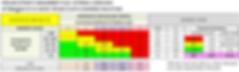 1_HOUSTON_EC_CP_OPTIMIZATION - Copy.png
