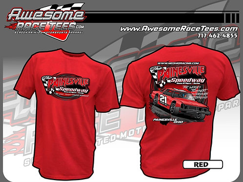 TPS Shirts