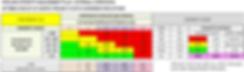 1_LYNX_EC_CP_OPTIMIZATION _2.png