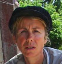 Florence Salagnac