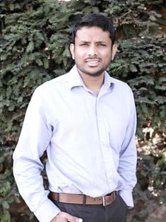 Suresh-Bheemapalle_edited_edited.jpg
