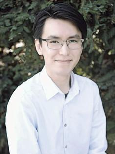 Kohei-Kanno_edited_edited_edited.jpg
