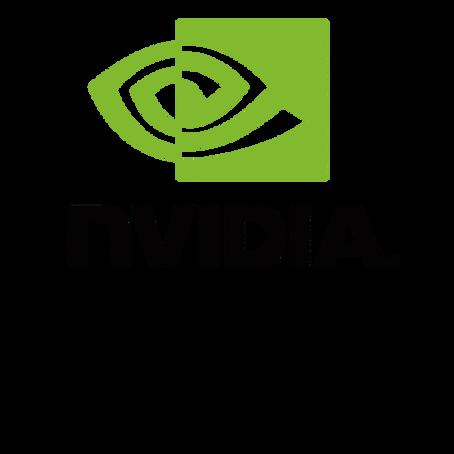 NFT joins NVIDIA Inception accelerator for AI
