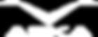 ASKA logo_WHITE.png