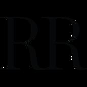 Robb Report profiles ASKA™
