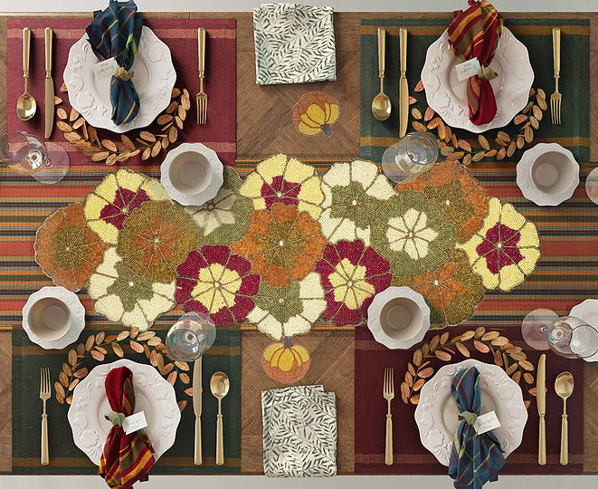 Fall Table Top_a.jpg