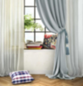 curtain_render.jpg