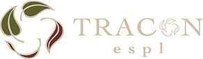 Tracon Export Services Pvt. Ltd.