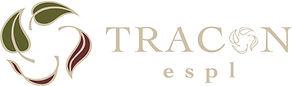 Tracon Export Services Pvt. Ltd.