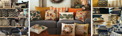 home main banner cushion_a