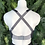 Thumbnail: Under armour sports bra