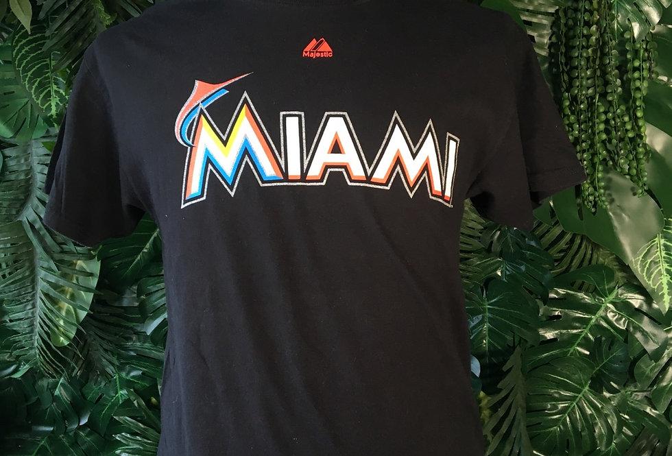 Miami Tee