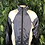 Thumbnail: Linea primero sports jacket