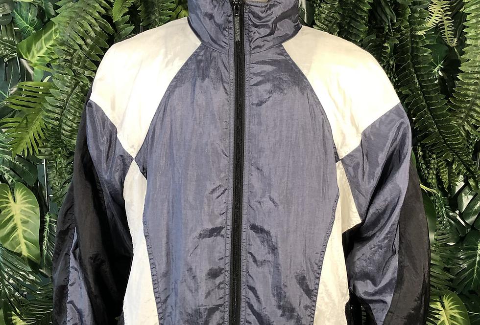 Linea primero sports jacket