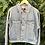 Thumbnail: Woodlake denim jacket