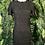 Thumbnail: Adrianna papell evening dress