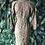 Thumbnail: Ers wrap dress