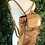Thumbnail: Stefano patchwork backpack