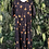Thumbnail: 90 floral dress