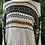 Thumbnail: Jonathan bryan knit