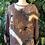 Thumbnail: Exclusive knit