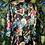 Thumbnail: Hardob 80s blouse