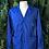 Thumbnail: Vintage French workwear - Size M