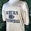 Thumbnail: Auburn gold jersey