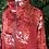 Thumbnail: Kiltec sweatshirt zip top