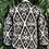 Thumbnail: Vs sport 90s knit