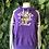 Thumbnail: NFL Vikings hoodie
