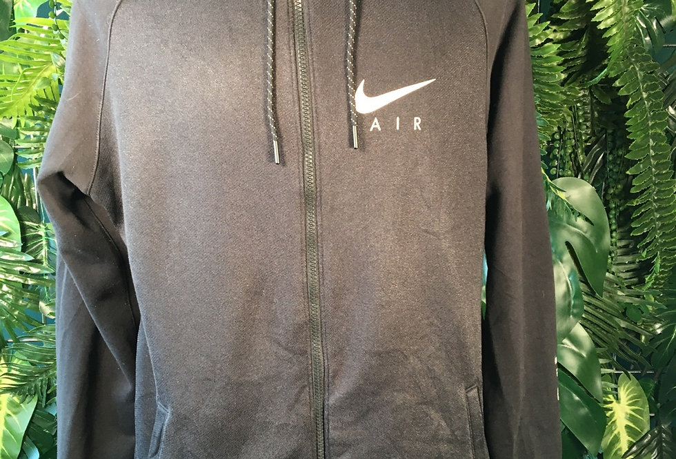 Nike Air Zip Hoody (L)