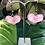 Thumbnail: Glitter Heart ♥️  earrings (11 colours)