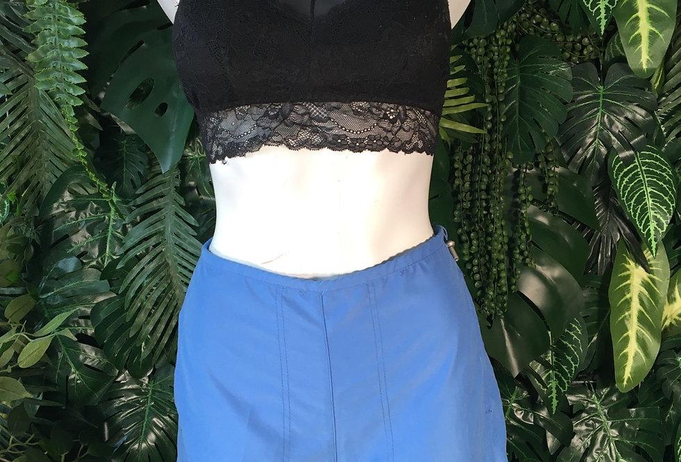 Australian beach shorts (size 44)