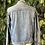 Thumbnail: HARAJUKU denim jacket