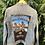 Thumbnail: Levi Strauss easy rider / Harley Davison jacket