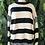 Thumbnail: Perspective knit