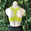 Thumbnail: Champion sports bra size XS