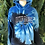 Thumbnail: Outer banks hoodie