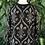 Thumbnail: Jolie knit 80s